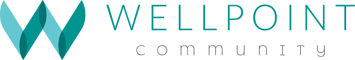 Wellpoint Community